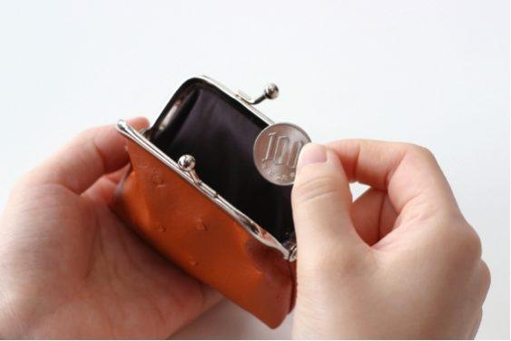 ライブ中財布はロッカーに入れておくべき?現金持ち運び問題について