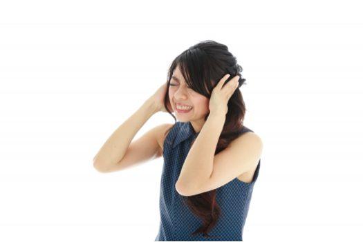 ライブ後の耳鳴りの治し方!翌日以降も治らない場合の対処法は?
