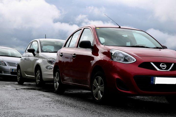 【CDJ】カウントダウンジャパン車での行き方!駐車場の混雑や渋滞状況は?