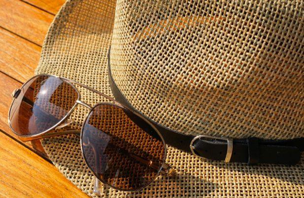 夏フェスにおすすめのおしゃれ帽子5選!キャップとハットはどっちが人気?